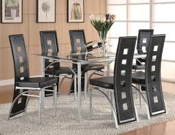 modern home dining rooms. Modern Home Dining Rooms C