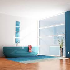 office room diy decoration blue. Office Room Diy Decoration Blue. Modren Blue Top Selling Removable