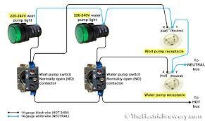 faq adapting for 220 and pump control panel wiring diagram motor control circuit diagram pdf at Electrical Control Wiring Diagram