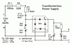 electrical transformer diagram. Electrical Transformer Wiring Diagram For Easy Circuit Lab: Low Voltage Power Supply Without On R