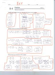 solving polynomial equations worksheet free worksheets library ws 8 4 form k side 1 addingd subtracting