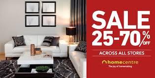 Small Picture Sale on Furniture Home Decor Dubai North IKEA Home Center etc