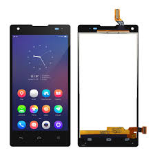 LCD For Huawei Ascend G700 G700-T00 ...