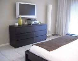 ikea bedroom furniture malm. Ikea Bedroom | To Sets Malm Set Furniture D
