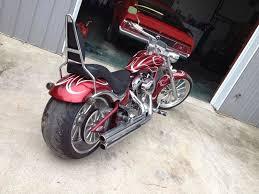 harley custom bike pics ginz choppers