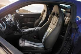 2018 ford mustang interior. simple interior 2018 ford mustang shelby gt500 interior intended ford mustang