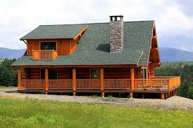 Small Picture Prefab Log Cabin Kits Sale Modern Modular Home Uber Home Decor