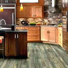 wood floors menards wood flooring vinyl plank flooring vinyl flooring contact floors vinyl wood plank flooring