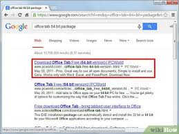 World Office Download Free 3 Ways To Open Multiple Documents In Microsoft Office