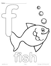 coloring pages lowercase letters coloring pages for letters alphabet coloring
