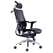 ergonomic office chair office depot office max desk chairs excellent fun office depot desk chairs desk
