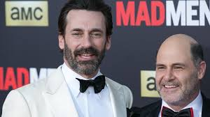 mad men why i m so happy i ll never have to watch another vague the silver lining to mad men ending no more of matthew weiner s secrecy and games
