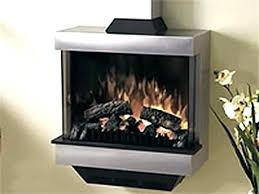 gas wall fireplace ventless the most gas fireplace wall mount s ed natural gas fireplace wall about wall mount gas fireplace remodel