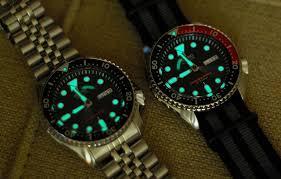 seiko skx007k2 diver s automatic men s watch men watches shop seiko dive watches for men collection >>>>>>>>