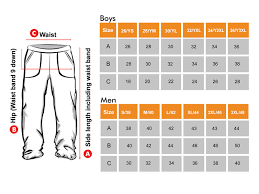 Perform A Unit Of Vijaya Sports Wear Track Wear Sports
