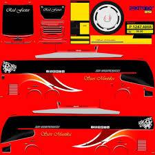 Sudiro tungga jaya livery bussid shd ori rombak jb3 voyager bussid. 84 Livery Shd Bussid Bus Simulator Indonesia Kualitas Jernih