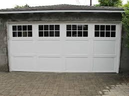 dalton garage doorsNonTraditional Steel Garage Doors Gallery  Dyers Garage Doors
