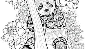 Moana Coloring Pages Maui Coloring Pages New Baby Coloring Pages