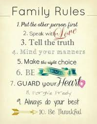 Beautiful Quotes On Family Best Of The 24 Best Family Images On Pinterest Quotations Word Of Wisdom