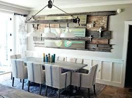 farmhouse dining room light fixtures. Rustic Farmhouse Lighting Fixtures Com Intended For Dining Room Light Plan 8 F