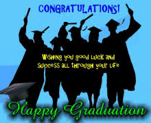 Congratulations For Graduation Congratulations Graduate Gifs Tenor