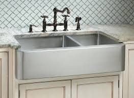 kitchen farm sinks subscribed me