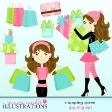 Shopping Spree Gift Certificate Template 173 Free Gift Certificate Templates You Can Customize