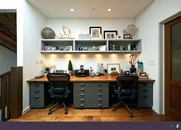 Office Setup Ideas Home Office Setup Ideas In 9 Office Desk Setup