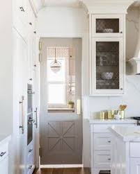 307 Best Kitchens images in 2019 | Diy ideas for home, Kitchens ...