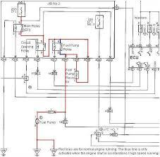 l200 wiring diagram pdf smart wiring diagrams \u2022 l200 wiring diagram pdf l200 wiring diagram pdf also relay wiring diagram as well as 2006 rh abetter pw toyota electrical wiring diagram toyota electrical wiring diagram