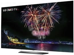 samsung tv oled. lg b6 review \u2013 flat-screen 2016 oled 4k hdr ultra hd tv (oled65b6p , oled55b6p) samsung tv oled
