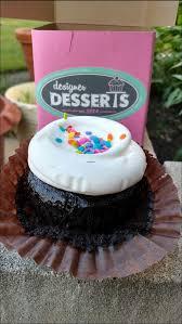 Designer Desserts Bakery Sweetville Featuring Designer Desserts Schererville