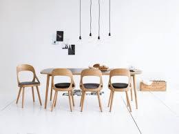 dining chairs design  home design ideas  murphysblackbartplayerscom