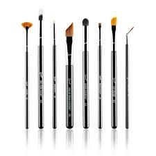 eyebrow brushes kit. eyebrow brushes kit