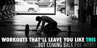 workouts banner strength com