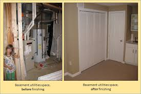 finished basement before and after. file:finished basement - before and after.jpg finished after