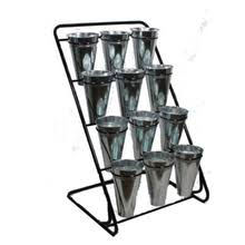 Flower Display Stands Wholesale Display Racks Flower Display Racks Flower Suppliers And 42