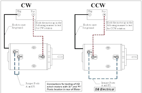 wiring diagram ramsey winch on wiring diagram ramsey winch wire diagram solution of your wiring diagram guide u2022 gearmatic winch diagram wiring diagram ramsey winch