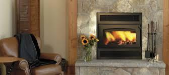 Bayport 36 Direct Vent Gas Fireplace  Gas Fireplaces  Kozy HeatKozy Heat Fireplace Reviews