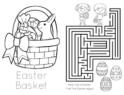 Baby Chick Outline Baby Chick Template Drawing Coloring Pages Chicks