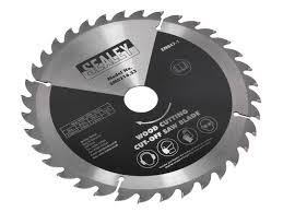 best circular saw blade. best circular saw blade t