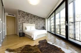 Prague Bedroom Furniture Pitterova A 1 2 Ia 3 4 Kov Prague 3 Rent Apartment One Bedroom 2 Kk