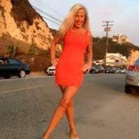 "100+ ""Sandra Bowers"" profiles   LinkedIn"