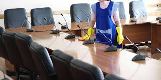 5 Signs Its Time To Fire Your Office Cleaning Company Jack Laurie