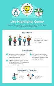 Describe Teamwork Top 37 Team Building Activities Illustrated Instructions