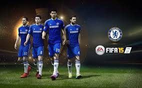 fifa 15 chelsea fc poster wallpaper wide or hd wallpapers mexico soccer team wallpaper 2016