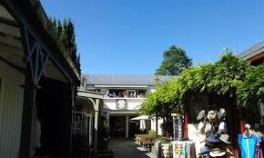 chop shop picture of the chop shop food merchants arrowtown