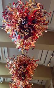 living delightful murano blown glass chandelier 17 murano blown glass chandelier