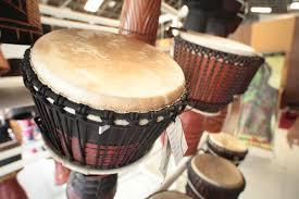 African Drum Designs Djembe Drum Factory Djembe Wholesale Manufacturer