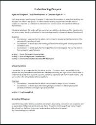 Sample Counselor Resume Sample Vocational Rehabilitation Counselor